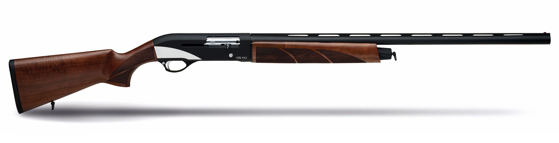 GX 512