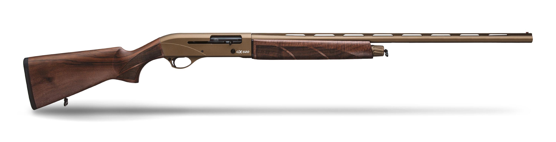 GX 520