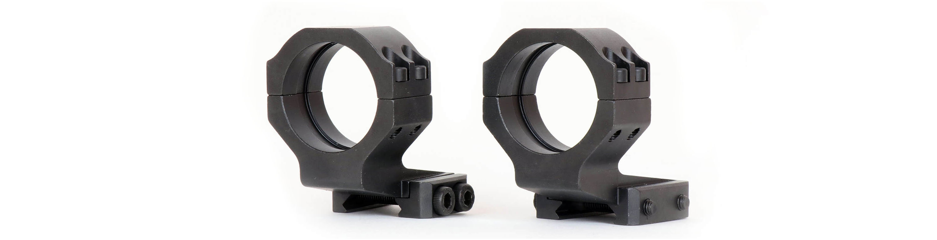 OVIS SCOPE MOUNT